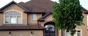 New Roof in Niagara