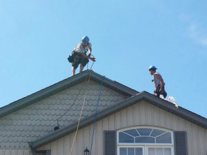 residential roofing niagara, roofers in niagara